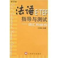http://ec4.images-amazon.com/images/I/41vwmRexvGL._AA200_.jpg