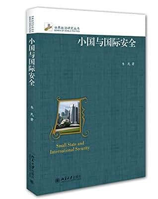 小国与国际安全.pdf