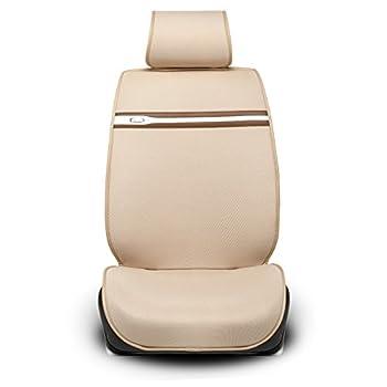 Mubo 牧宝 MSJ-W1502 汽车坐垫