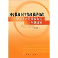 http://ec4.images-amazon.com/images/I/41w%2B4zIF0OL._AA200_.jpg