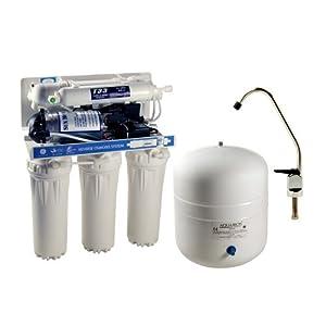 源时净水器饮水机 YS-RO75G-AM型