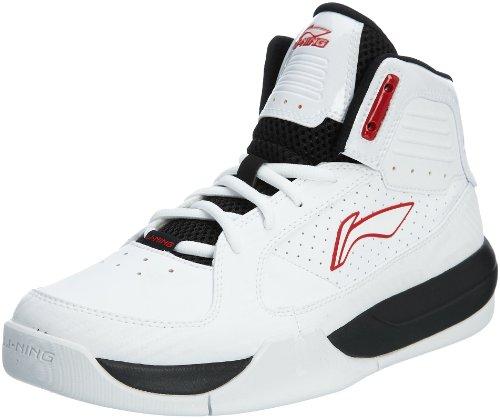 Li Ning 李宁 篮球系列 男篮球鞋 ABPG003