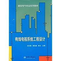 http://ec4.images-amazon.com/images/I/41w4CsH1-1L._AA200_.jpg