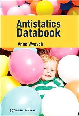 Antistatics Databook.pdf