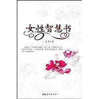 http://ec4.images-amazon.com/images/I/41w7TDolWRL._AA200_.jpg