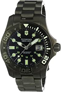 all black ray ban clubmaster  dive master