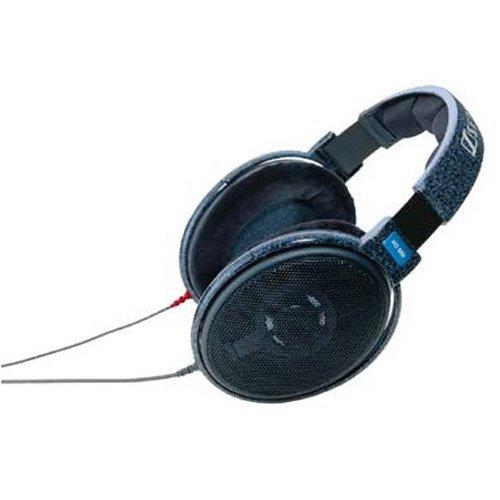 好久不见:亚马逊中国耳机¥500-100、1000-200