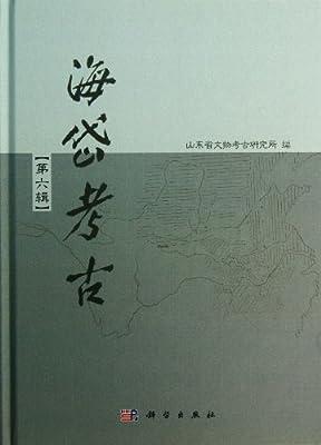 海岱考古.pdf