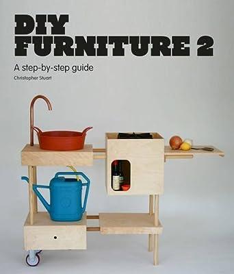 DIY Furniture: 2.pdf