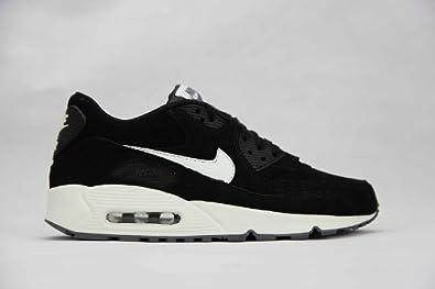 air max90 男鞋