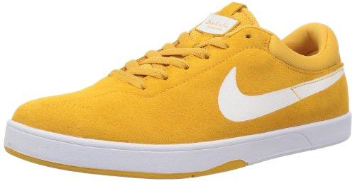 Nike 耐克 ACTION OUTDOOR 男 板鞋NIKE ERIC KOSTON SE  579778