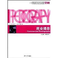 http://ec4.images-amazon.com/images/I/41wMSICurAL._AA200_.jpg