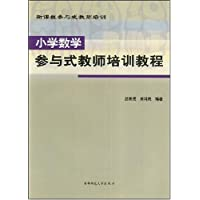 http://ec4.images-amazon.com/images/I/41wMpLP6wRL._AA200_.jpg
