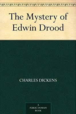 The Mystery of Edwin Drood.pdf
