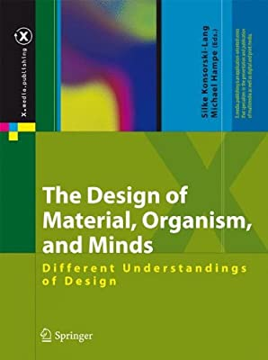The Design of Material, Organism, and Minds: Different Understandings of Design.pdf