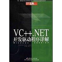 http://ec4.images-amazon.com/images/I/41wQg8pL%2B2L._AA200_.jpg