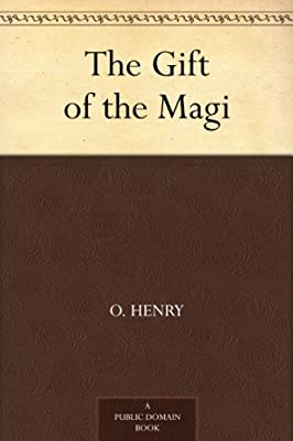 The Gift of the Magi.pdf