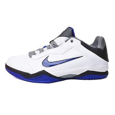 Nike 耐克 男式科比系列ZOOM减震鞋底篮球鞋怎么样,好不好