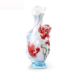 花瓶立体素描画法步骤