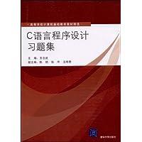 http://ec4.images-amazon.com/images/I/41wXpxcH2ZL._AA200_.jpg
