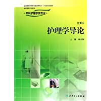 http://ec4.images-amazon.com/images/I/41wZg0GxPzL._AA200_.jpg