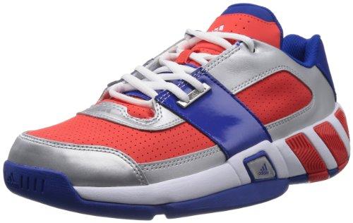Adidas 阿迪达斯 团队 Regulate 男 篮球鞋