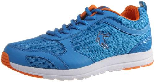 乔丹 跑步鞋 男鞋 正品2014新款夏季运动鞋轻便舒适耐磨XM2540211