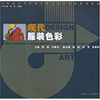 http://ec4.images-amazon.com/images/I/41wfKqotEwL._AA200_.jpg