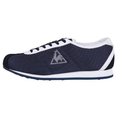 lecoqsportif 乐卡克 法国公鸡 运动休闲鞋CMT-131104