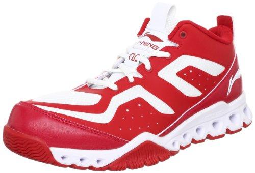 Li Ning 李宁 男 篮球鞋 ABPG161