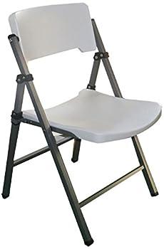 LUHUA 路华 FC004 靠背椅