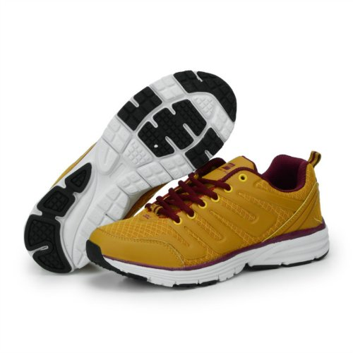左丹狼 2012新款 潮男必备跑步鞋男士运动鞋男