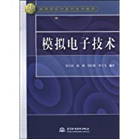 http://ec4.images-amazon.com/images/I/41wmP6nA%2BNL._AA200_.jpg