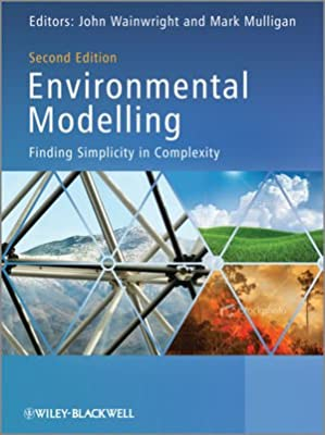 Environmental Modelling: Finding Simplicity in Complexity.pdf
