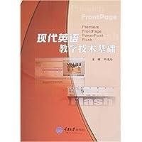 http://ec4.images-amazon.com/images/I/41wtDHAg7wL._AA200_.jpg