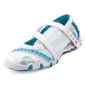 女2013新款儿童凉鞋