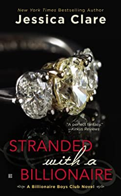 Stranded with a Billionaire.pdf