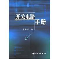 http://ec4.images-amazon.com/images/I/41x29r4LqRL._AA200_.jpg