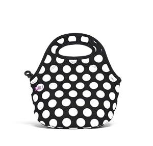 designer diper bags  getaway designer