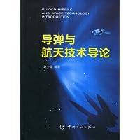 http://ec4.images-amazon.com/images/I/41x4wRd1v1L._AA200_.jpg