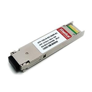 XFP 万兆单模 光纤模块XFP 10GLR OC192SR 兼容思科CISCO