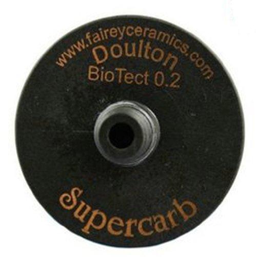 道尔顿M12SCC滤芯-图片