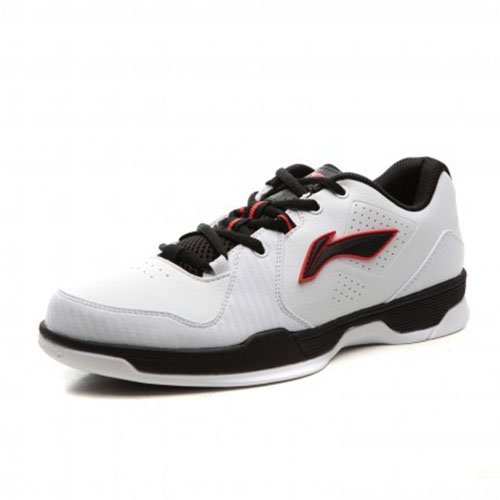 Li-Ning李宁现专柜李宁lining男鞋篮球鞋时尚运动鞋男ABPH035-1