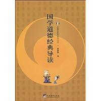 http://ec4.images-amazon.com/images/I/41xCzKOlPRL._AA200_.jpg