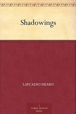 Shadowings.pdf
