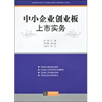 http://ec4.images-amazon.com/images/I/41xDvBG3xiL._AA200_.jpg