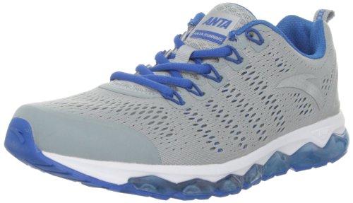 ANTA 安踏 跑步系列 男 跑鞋 11335502