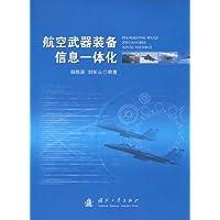 http://ec4.images-amazon.com/images/I/41xGlBzSL8L._AA200_.jpg