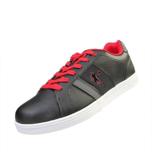 乔丹 官方2013冬季新款 正品 板鞋 男运动休闲鞋 OM4330597