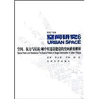 http://ec4.images-amazon.com/images/I/41xHc51vzxL._AA200_.jpg